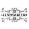 Las Patatas de Rafa LLC