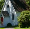 Trinity Episcopal Rocky Hill