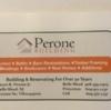 Perone Building