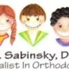 Keith A. Sabinsky, DDS, LLC