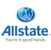 Allstate Insurance, Raina Rauf, Agent