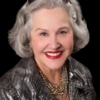 Roberta Parker of Fox & Roach Realtors