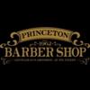 Princeton Barber Shop