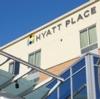 Hyatt Place Princeton
