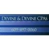 Devine & Devine, CPA's LLP