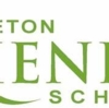 Princeton Friends School