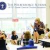 The Wilberforce School