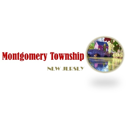 Opportunities to Serve on Montgomery Municipal Boards