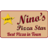 Nino's Pizza Star