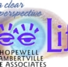 Hopewell Eye Associates