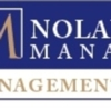 Nolan Wealth Management