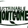 Sustainable Montgomery