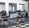 Junction Barber Shop