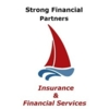 Strong Financial Partners