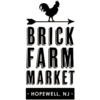 Brick Farm Market