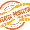 Greater Princeton Race Series